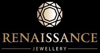 renissance jeweller