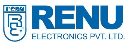 Renu Electronics