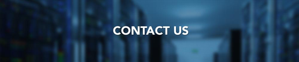 LeelaSonic Contact