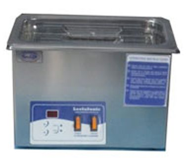 Ultrasonic PCB Cleaner India, Ultrasonic Pcb Cleaning Machine, SMD
