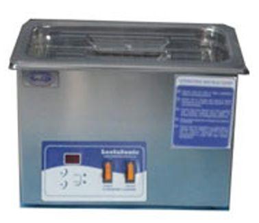 ultrasonic pcb cleaners