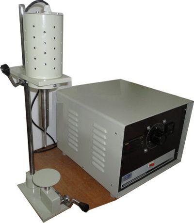 ultrasonic probe processors